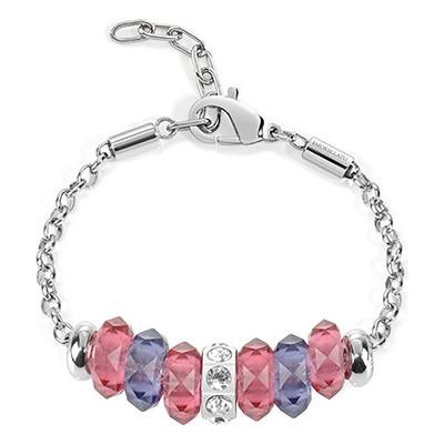 bracelet femme bijoux Morellato Drops SCZ239