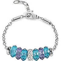 bracelet femme bijoux Morellato Drops SCZ240