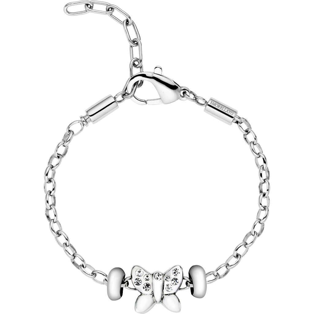 bracelet femme bijoux Morellato Drops SCZ262