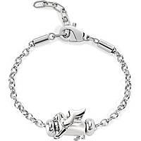 bracelet femme bijoux Morellato Drops SCZ319