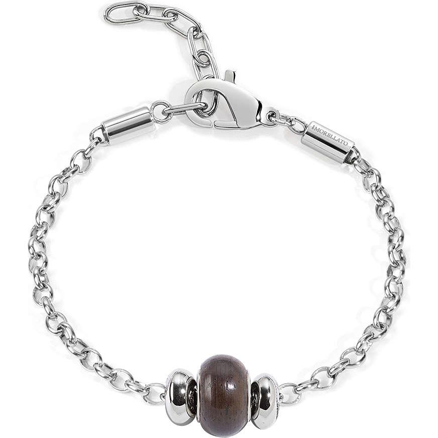 bracelet femme bijoux Morellato Drops SCZ343