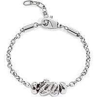 bracelet femme bijoux Morellato Drops SCZ346