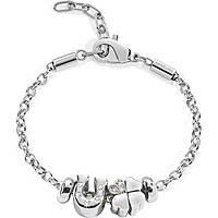 bracelet femme bijoux Morellato Drops SCZ348