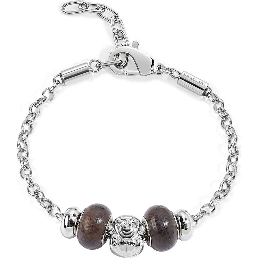 bracelet femme bijoux Morellato Drops SCZ353