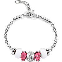bracelet femme bijoux Morellato Drops SCZ356