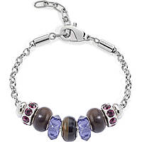 bracelet femme bijoux Morellato Drops SCZ360