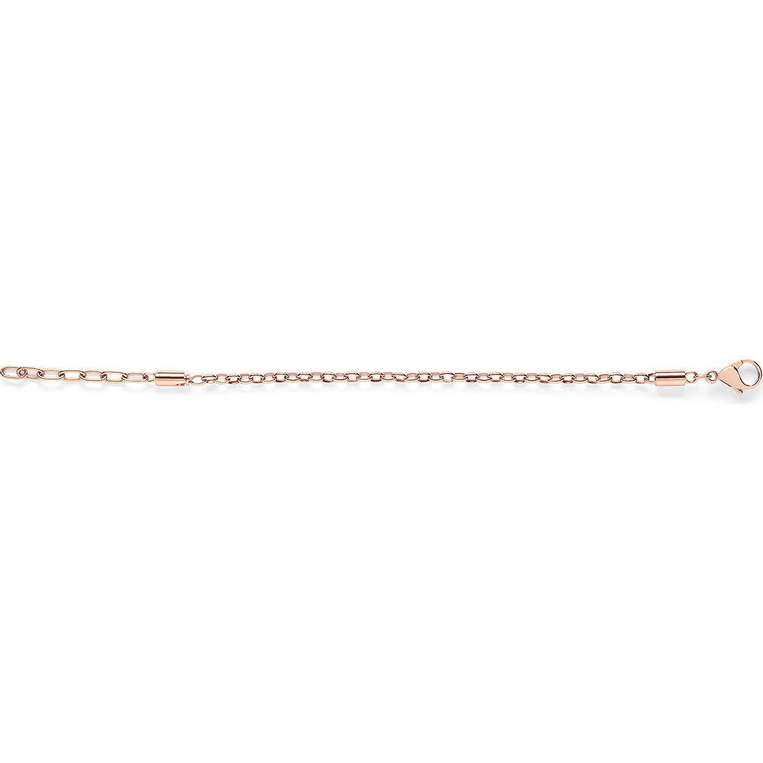 bracelet femme bijoux Morellato Drops SCZ390