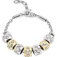 bracelet femme bijoux Morellato Drops SCZ402