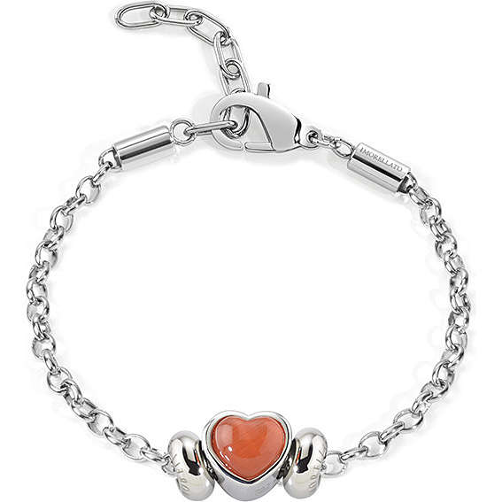 bracelet femme bijoux Morellato Drops SCZ450