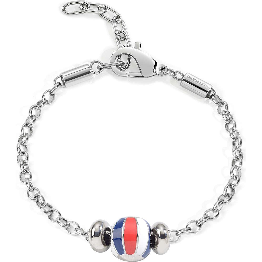 bracelet femme bijoux Morellato Drops SCZ468
