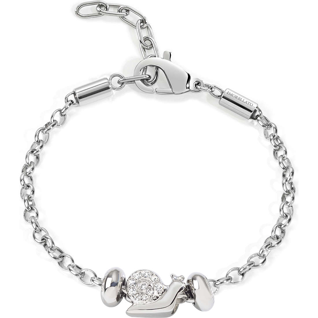 bracelet femme bijoux Morellato Drops SCZ469
