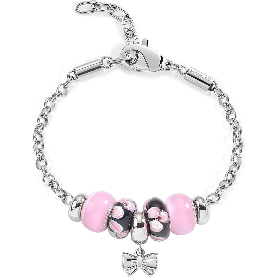 bracelet femme bijoux Morellato Drops SCZ481
