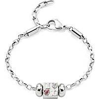 bracelet femme bijoux Morellato Drops SCZ526