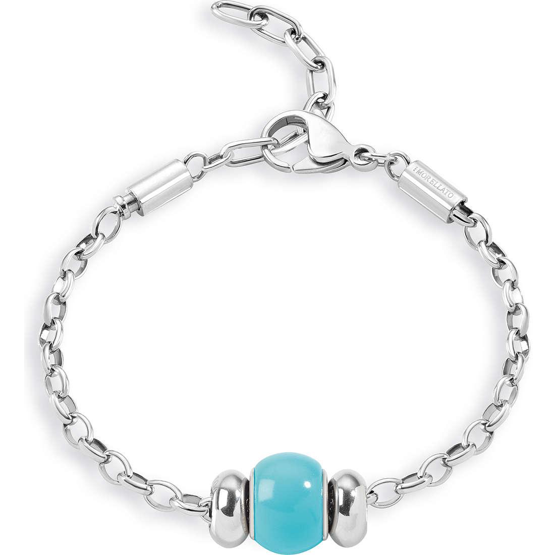 bracelet femme bijoux Morellato Drops SCZ625