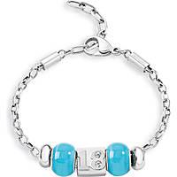 bracelet femme bijoux Morellato Drops SCZ631