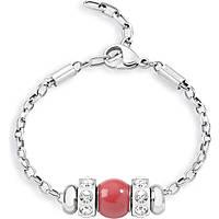 bracelet femme bijoux Morellato Drops SCZ633