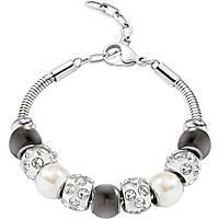 bracelet femme bijoux Morellato Drops SCZ642