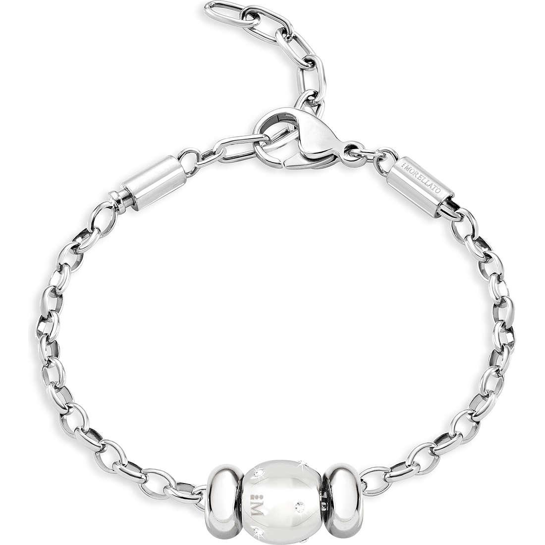 bracelet femme bijoux Morellato Drops SCZ673