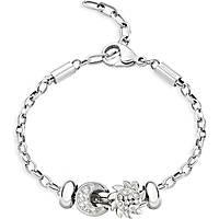 bracelet femme bijoux Morellato Drops SCZ679