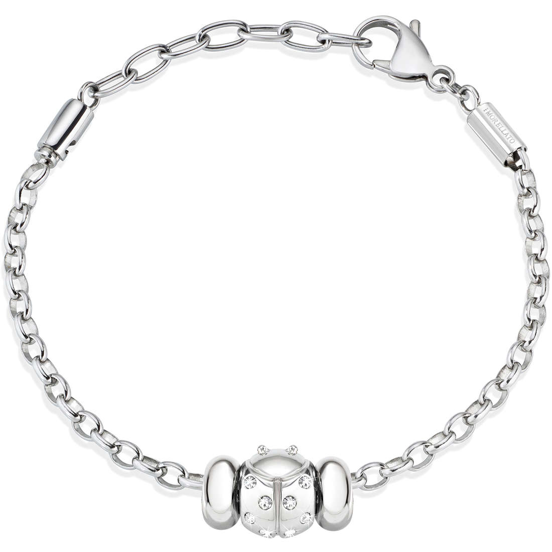 bracelet femme bijoux Morellato Drops SCZ723