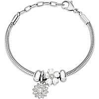 bracelet femme bijoux Morellato Drops SCZ725
