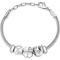 bracelet femme bijoux Morellato Drops SCZ731