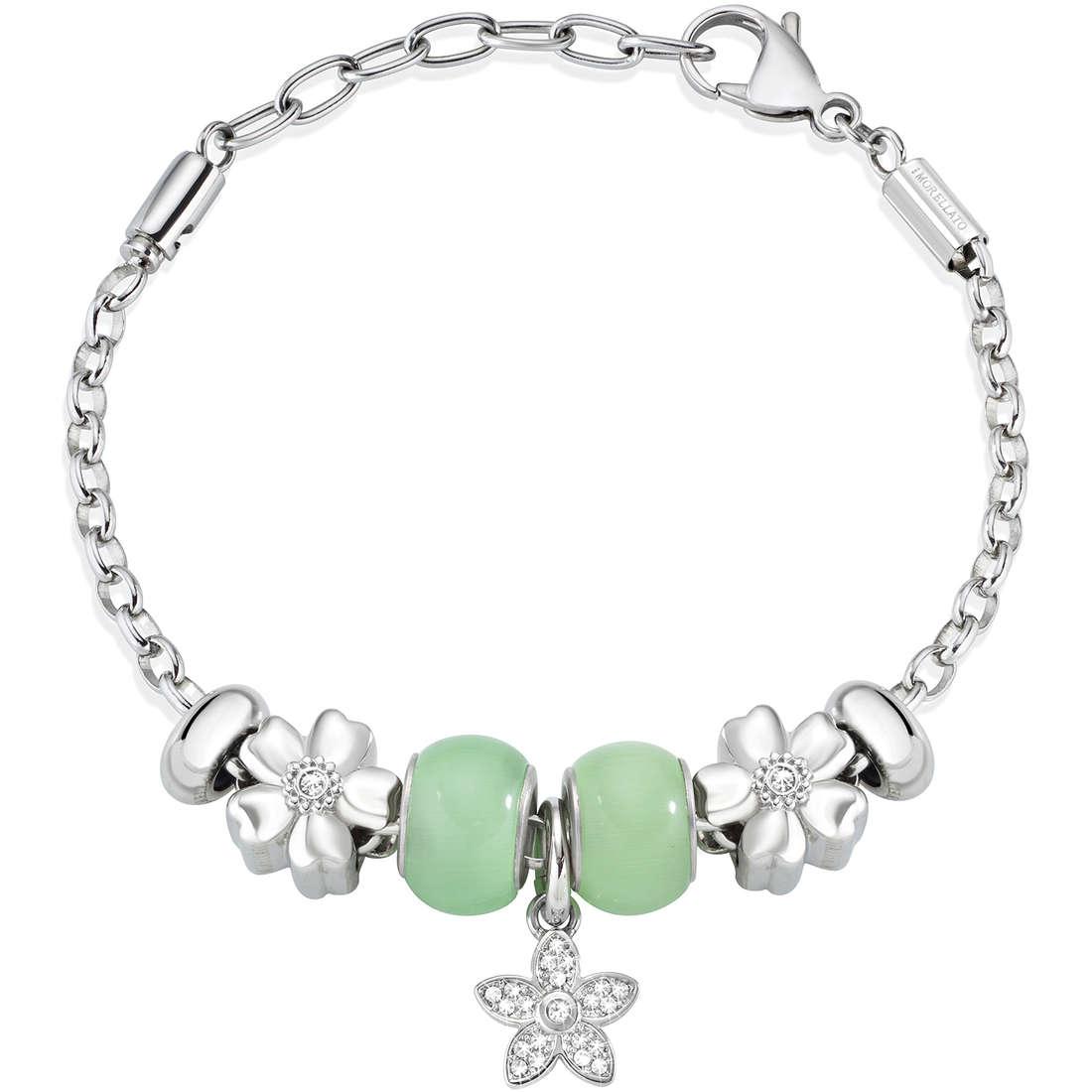bracelet femme bijoux Morellato Drops SCZ738