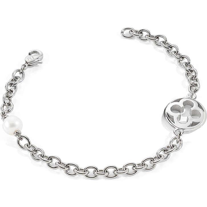 bracelet femme bijoux Morellato Ducale SAAZ08