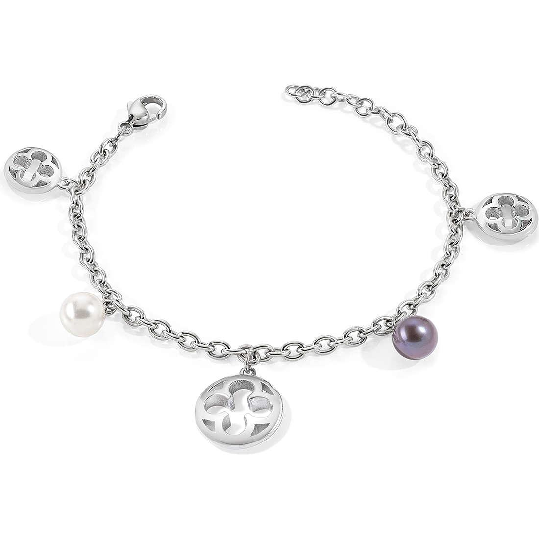 bracelet femme bijoux Morellato Ducale SAAZ09