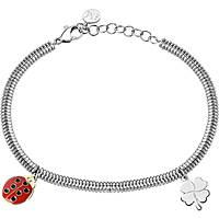 bracelet femme bijoux Morellato Enjoy SAIY09