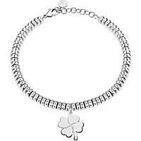 bracelet femme bijoux Morellato Enjoy SAIY12
