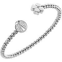 bracelet femme bijoux Morellato Enjoy SAJE18