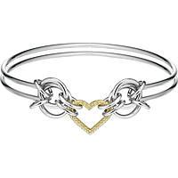 bracelet femme bijoux Morellato Essenza SAGX13