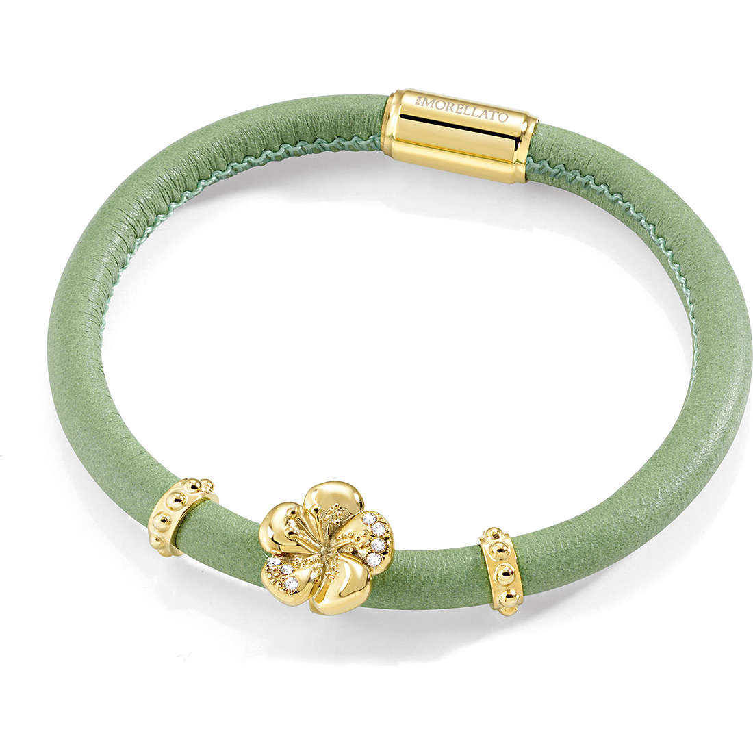 bracelet femme bijoux Morellato Estate SADZ01