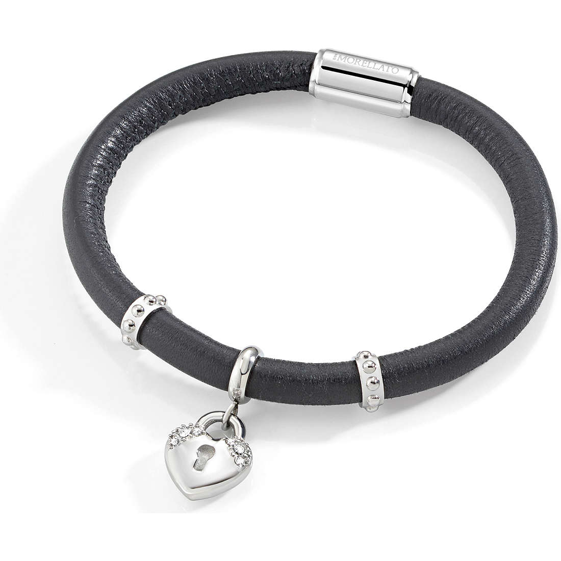 bracelet femme bijoux Morellato Estate SADZ04