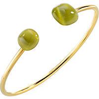 bracelet femme bijoux Morellato Gemma SAKK28