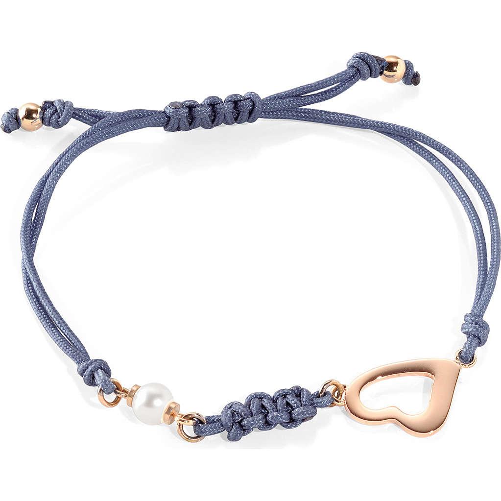 bracelet femme bijoux Morellato Icone SYT14
