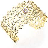 bracelet femme bijoux Morellato Kaleido SADY04