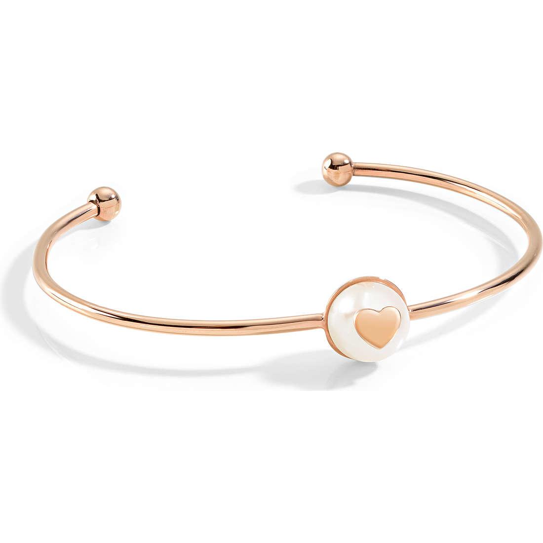bracelet femme bijoux Morellato Le chicche SACQ05