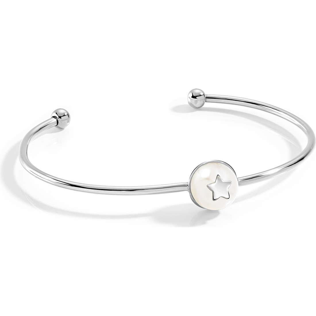 bracelet femme bijoux Morellato Le chicche SACQ06