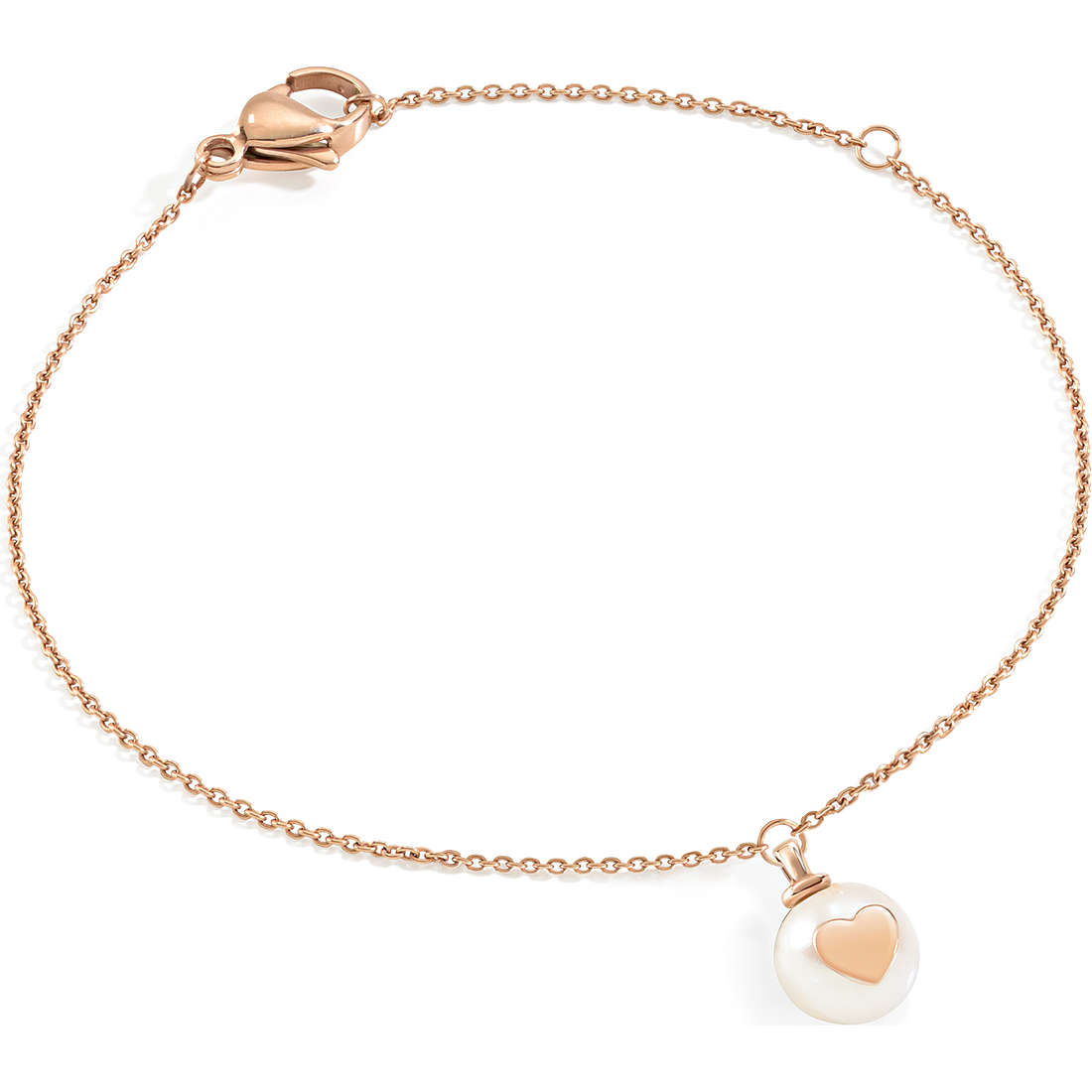 bracelet femme bijoux Morellato Le chicche SACQ07