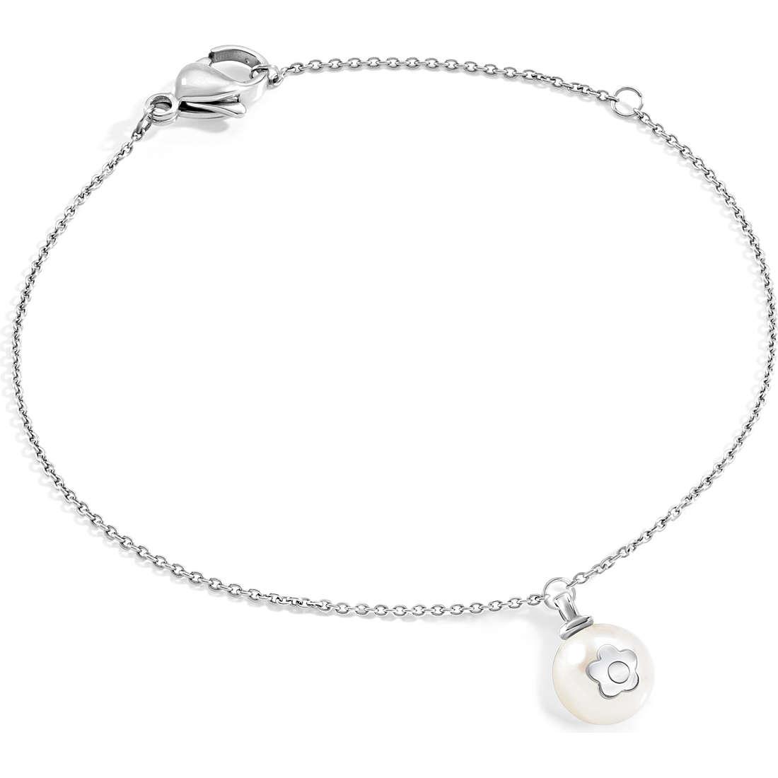 bracelet femme bijoux Morellato Le chicche SACQ08