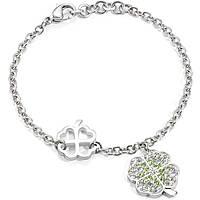 bracelet femme bijoux Morellato Love SADR03