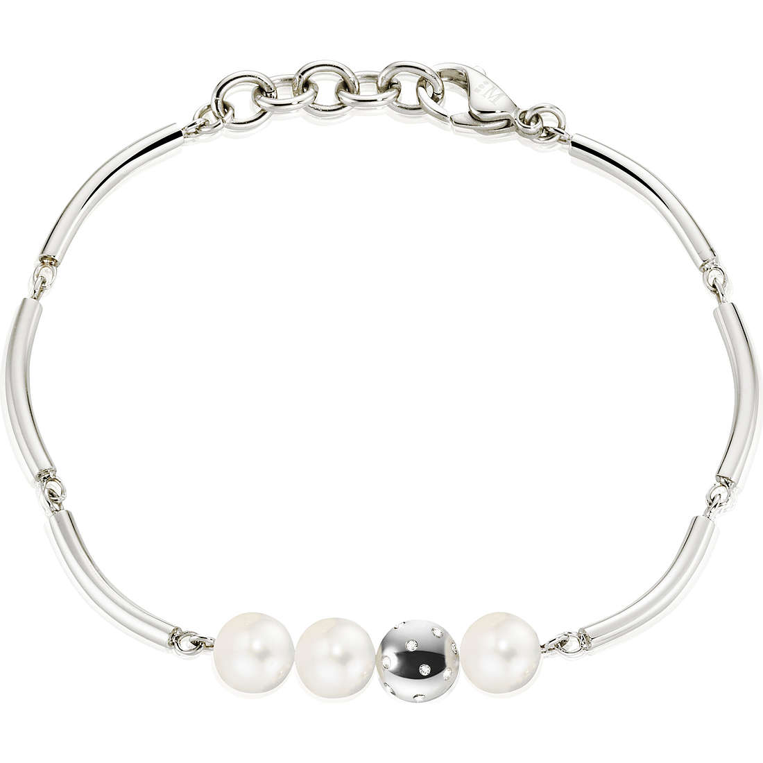 bracelet femme bijoux Morellato Lunae SADX12
