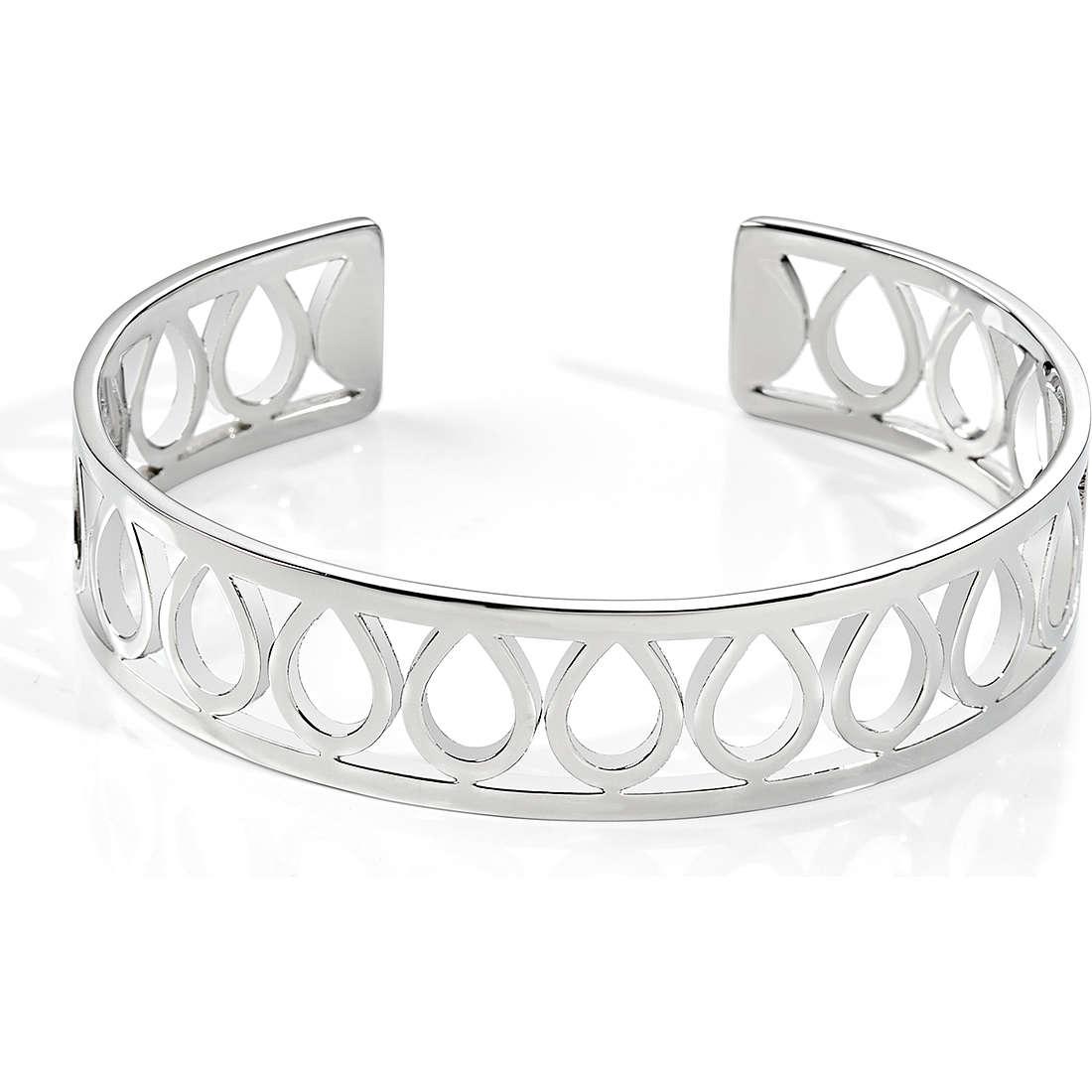 bracelet femme bijoux Morellato Macramè SYB04