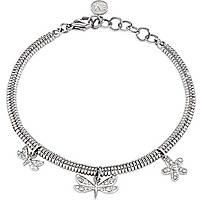 bracelet femme bijoux Morellato Ninfa SAJA10