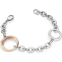 bracelet femme bijoux Morellato Notti SAAH07