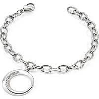 bracelet femme bijoux Morellato Notti SAAH09