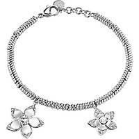 bracelet femme bijoux Morellato Petali SAJR10