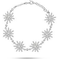 bracelet femme bijoux Morellato Pura SAHK15